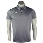 67e80a93af Camiseta Kappa Polo Masculina Sewill