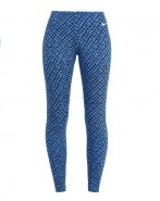 Capri Club Legging Nike