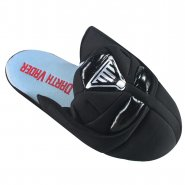 Chinelo de Inverno Ricsen Star Wars Darth Vader 3D