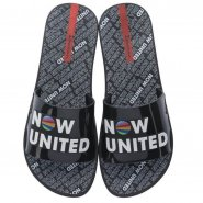Chinelo Slide Ipanema Now United