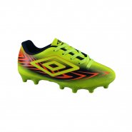 Chuteira Campo Infantil Speed II JR Umbro