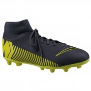 Chuteira Campo Nike Mercurial Superfly 6 Club