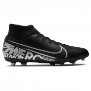 Chuteira Campo Nike Mercurial Superfly 7 Club FG/MG