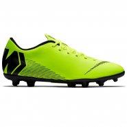 c895d2410 Chuteiras - Nike - Masculino - Esporte  Futebol Campo - Outlet ...
