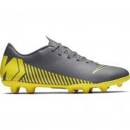 aebe927588 Bola - Campo Chuteira Campo Nike Mercurial Vapor XII Academy