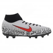 Chuteira Campo Nike Neymar Superfly 6 Club FG/MG