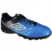 Chuteira Campo Sty Fifty Umbro