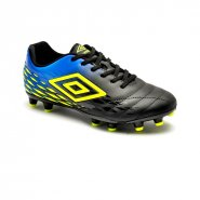 Chuteira Campo Umbro Fifty II