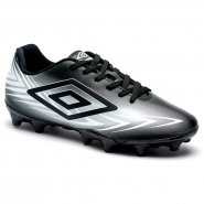 Chuteira Campo Umbro Speed III