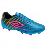Chuteira Campo Umbro Speed Sonic