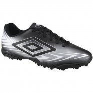 Chuteira F7 Speed III Umbro