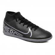Chuteira Indoor Nike Mercurial Superfly 7 Club IC
