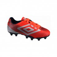 Chuteira Infantil Speed II Junior Umbro Campo