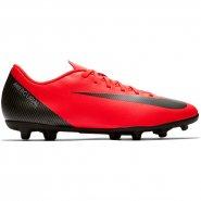 Bola - Campo Chuteira Nike Campo Vapor XII Club CR7 dad7374d79889