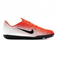 26a10d0753 Bola - Society Chuteira Society Nike Vapor 12 Club