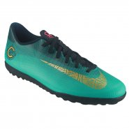 Chuteira Society Nike Vapor 12 Club CR7
