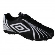 Chuteira Society Umbro Sprint
