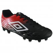 Chuteira Umbro Fifty I Campo