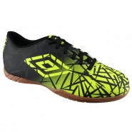 Indoor Umbro Id Grass III
