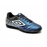 Chuteira Umbro Society Fifty II