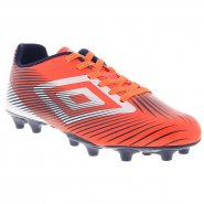 Chuteira Umbro Speed II Campo