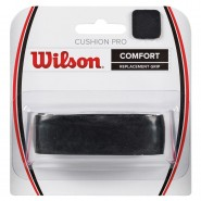 Grip Cushion Pro Wilson