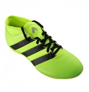 Indoor Adidas Ace 16.3 Primemesh IN