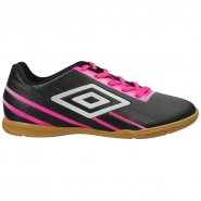 Indoor Feminino Umbro Light Control