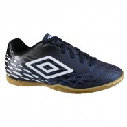Indoor Fifty II Umbro