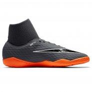Bola - Futsal Indoor Futsal Nike Hypervenom PhantomX 3 Academy DF (IC) 30d308a0e84ae