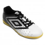 Indoor Futsal Umbro Flux
