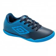 Indoor Infantil Umbro F5 Light