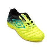 Indoor Infantil Umbro Fifty II Jr