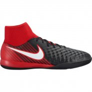 Indoor Magistax Onda II DF IC Nike