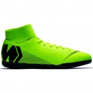Indoor Masculino Nike Superfly 6 Club