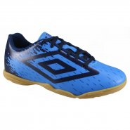 Indoor Masculino Umbro Acid