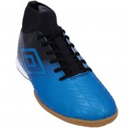 Indoor Masculino Umbro Calibra