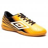 Indoor Masculino Umbro Hit