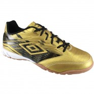 Indoor Masculino Umbro II League