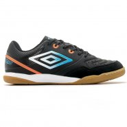 Indoor Masculino Umbro Pro 5 Club