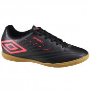 Indoor Masculino Umbro Speed IV