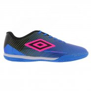 Indoor Masculino Umbro Speed Sonic