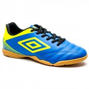 Indoor Masculino Umbro Striker IV
