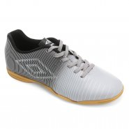 Indoor Masculino Umbro Vibe