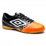Indoor Masculino Umbro Wave