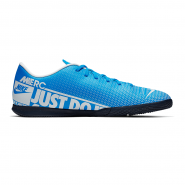 Indoor Nike Mercurial Vapor 13 Club IC Masculino