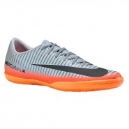 Indoor Nike Mercurialx VI CR7