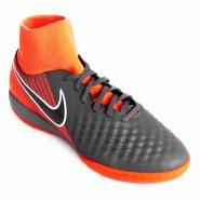 Indoor Nike ObraX 2 Academy Dynamic Fit (IC)