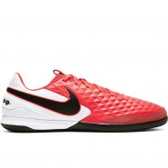 Indoor Nike Tiempo Legend 8 Academy IC