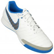 Indoor Nike Tiempo LegendX 7 Academy IC